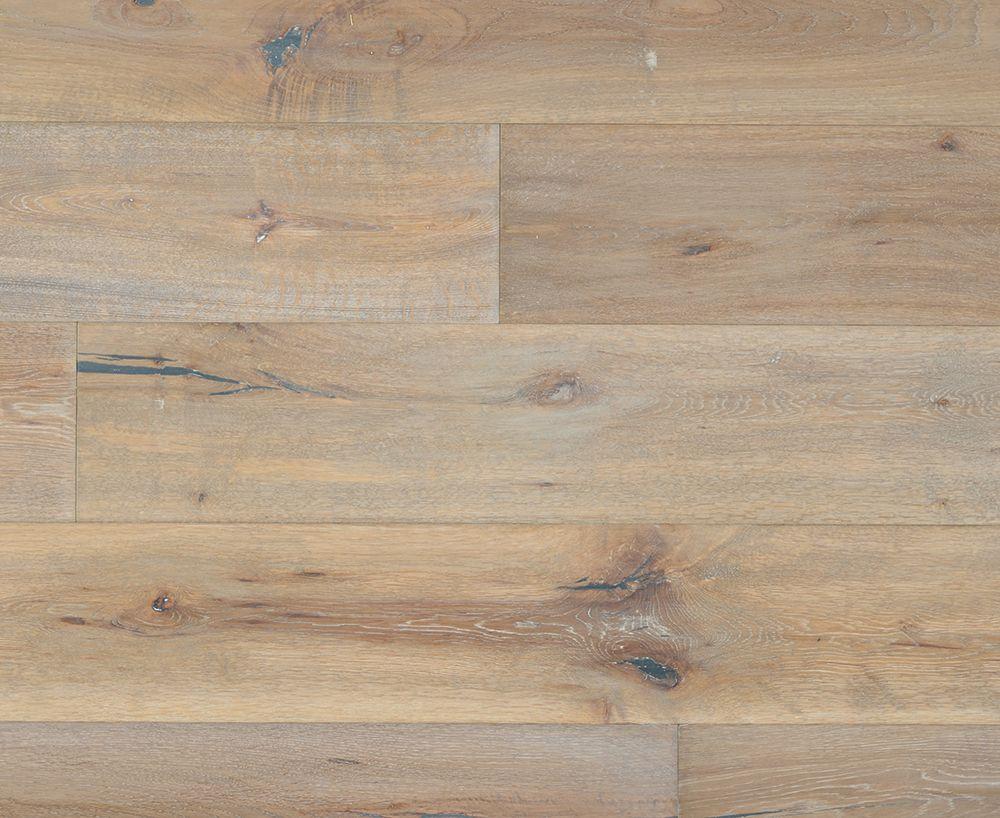 Avc3004 Flooring Hardwood Floors Hardwood