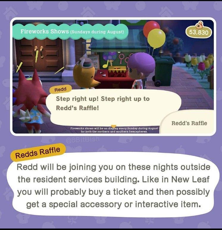Firework Update Info 8bitbish Animal Crossing Fan Art Animals