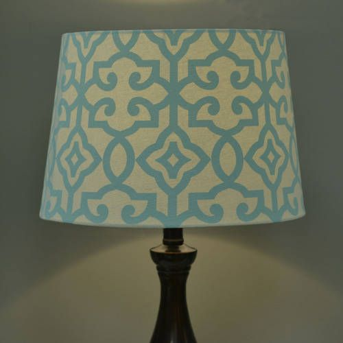 Better Homes And Gardens Irongate Lamp Shade   Walmart.com