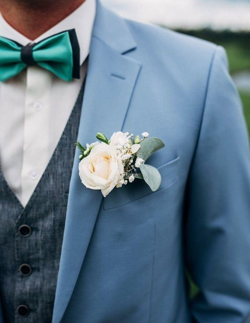 Pin Von Mume Auf Love In 2020 Brautigam Outfit Anzug Hochzeit Und Hochzeitsanzug Brautigam