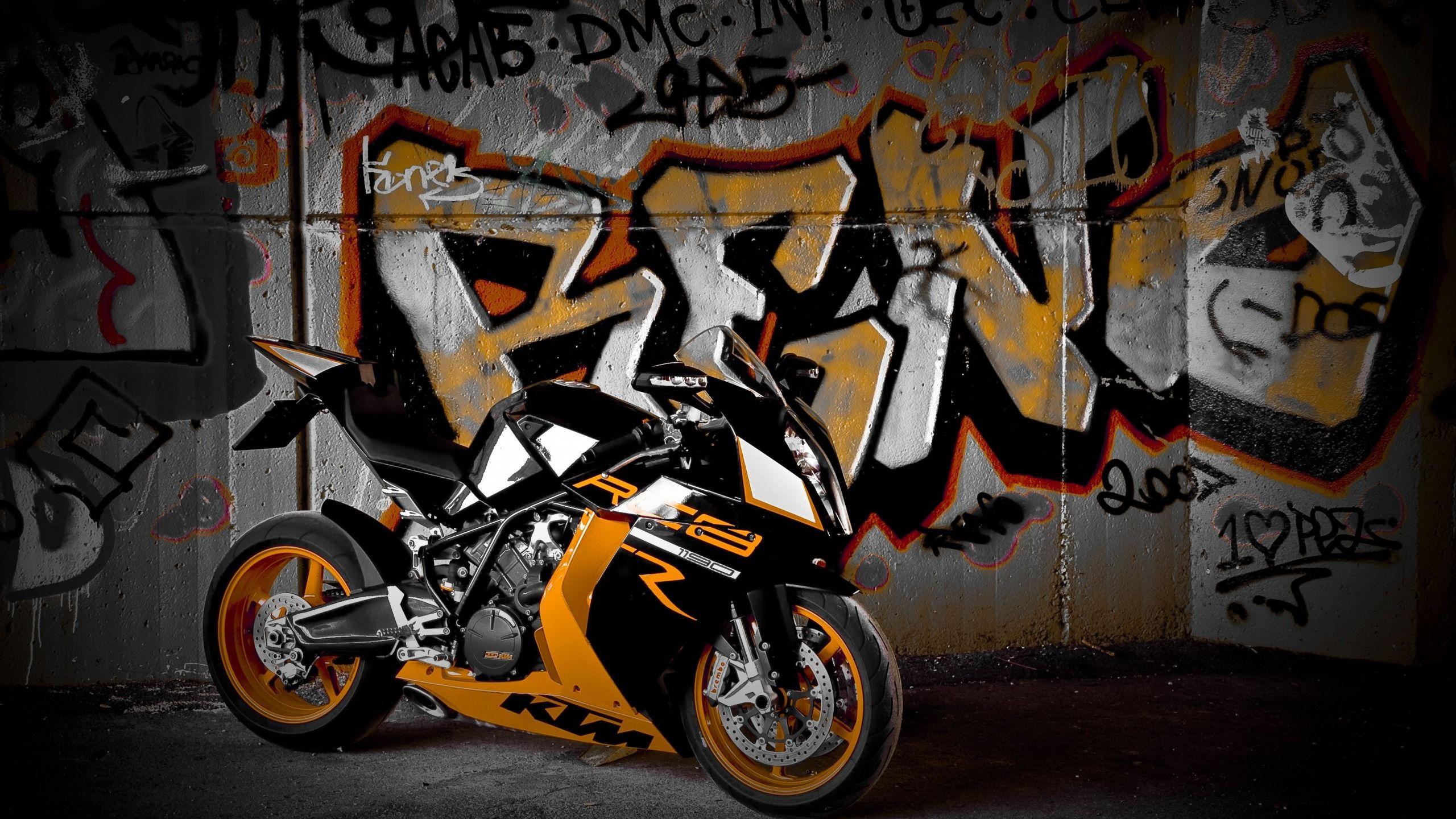 Обои Спортбайк, Мотоцикл, детали. Мотоциклы foto 14