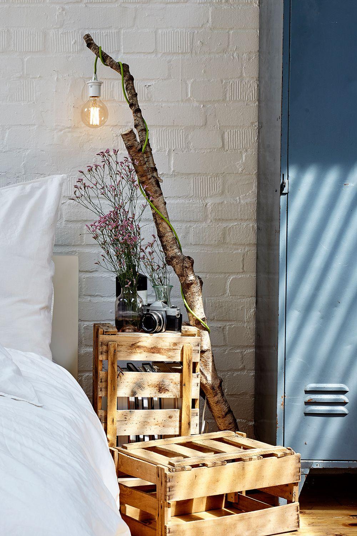 7 Goldene Einrichtungs Regeln Die Immer Gelten In 2020 Zimmer Schlafzimmer Einrichtung