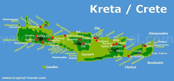 Kreta Karte Stalis.Image Result For Amoudara Crete Amoudara Crete In 2019