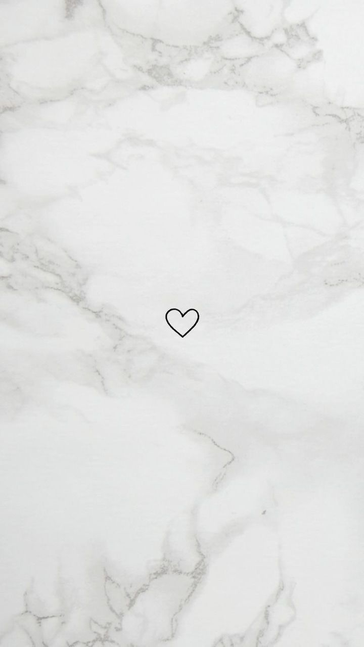 Image about love in fonts by dianaarlethmaceda