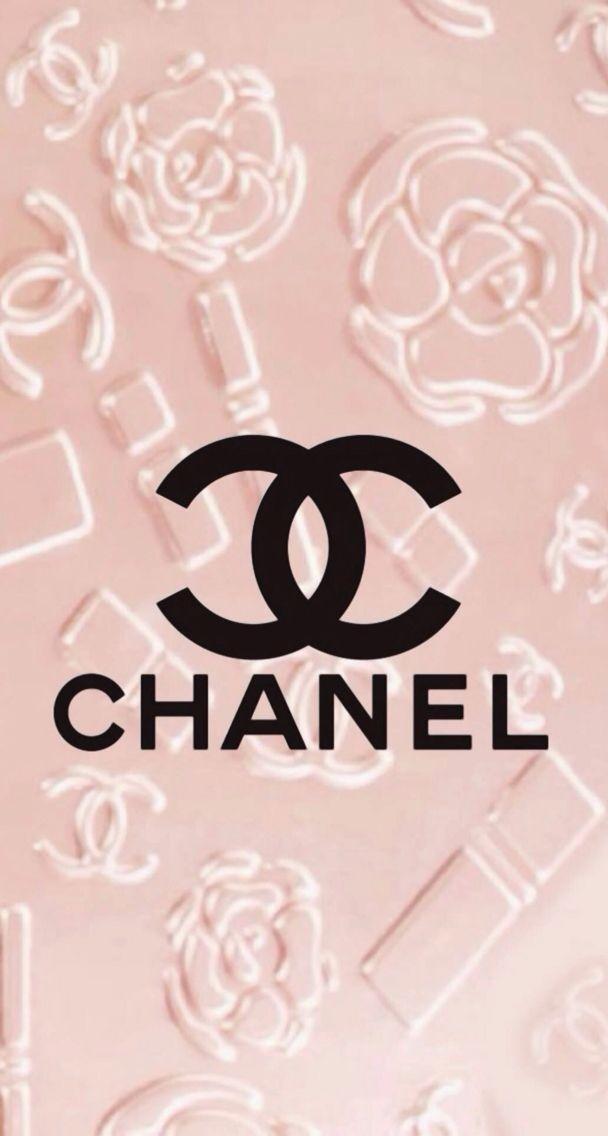 0a689786c5e0 Chanel | CHANEL | chanel Hintergrund、Hintergrundbilder iphone ...
