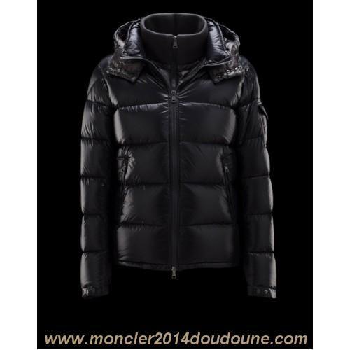 Doudoune Moncler Homme Zin Bleu Vente   Moncler 2014 Doudoune ... b66af71b99f