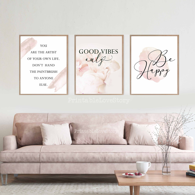 35++ Bedroom art decor ideas