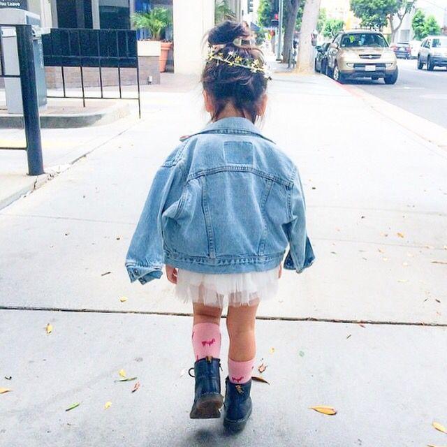Roadway Skirt Toddler Skirt Baby Skirt Car Skirt For Kids