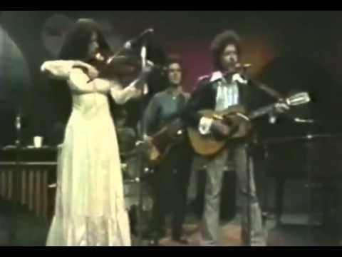 Bob Dylan - Hurricane (Live 1975)