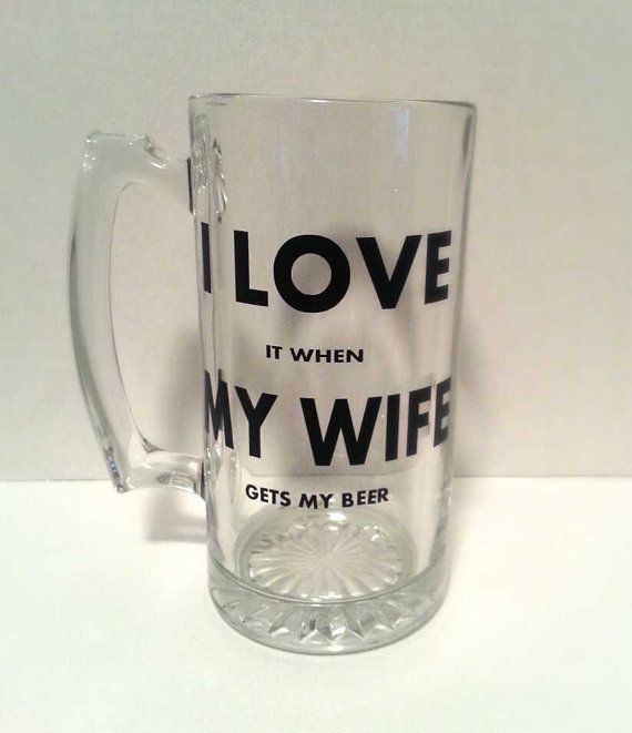 etched beer mugs google search crafts pinterest cricut