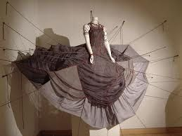 radical lace and subversive knitting - Google Search