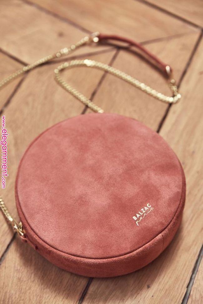 Les plus beaux modèles de sacs très chics #bag