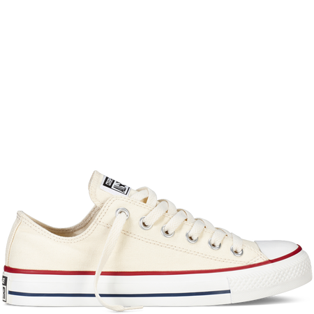 dc2ce39b9691d6 Chuck Taylor Classic Colors natural white