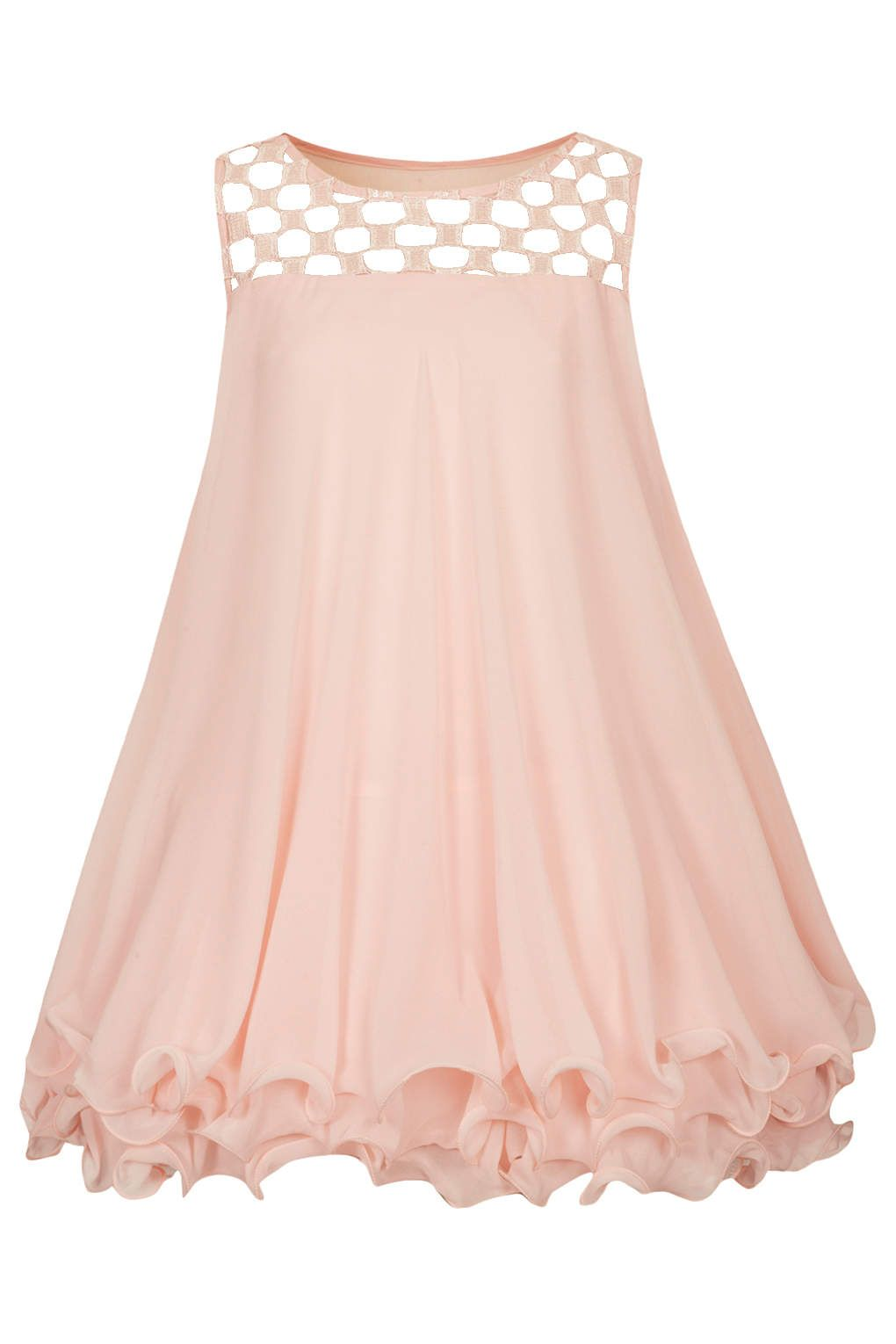 Limtied Edition Swing Dress by Rare - Dresses - Clothing - Topshop ...