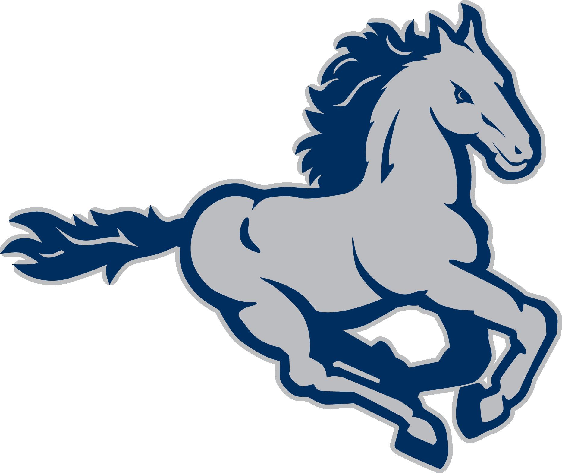 Murchisonmustang Png 1865 1569 Horse Logo Design Horse Logo Mustang Logo