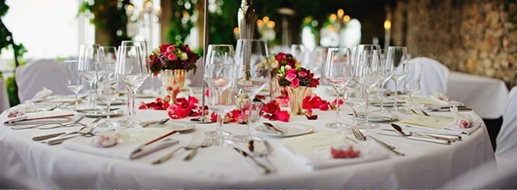 Inexpensive Wedding Venues In Pa Weddingreceptionideas Info 783151510 Buy Wedding Invitations Inexpensive Wedding Venues Wedding Invitation Envelopes