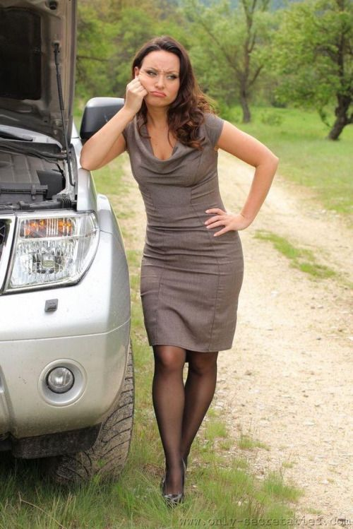 Pin by kashaka a on carla brown pinterest brown for Xnxx multi photo