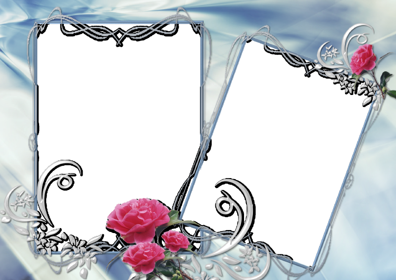 Beautiful Frames For Pictures Online Free Frameimage
