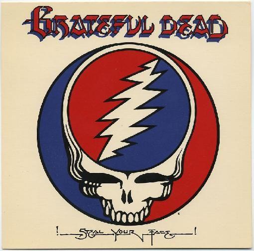 Grateful Dead Album Covers Google Search Grateful Dead Album