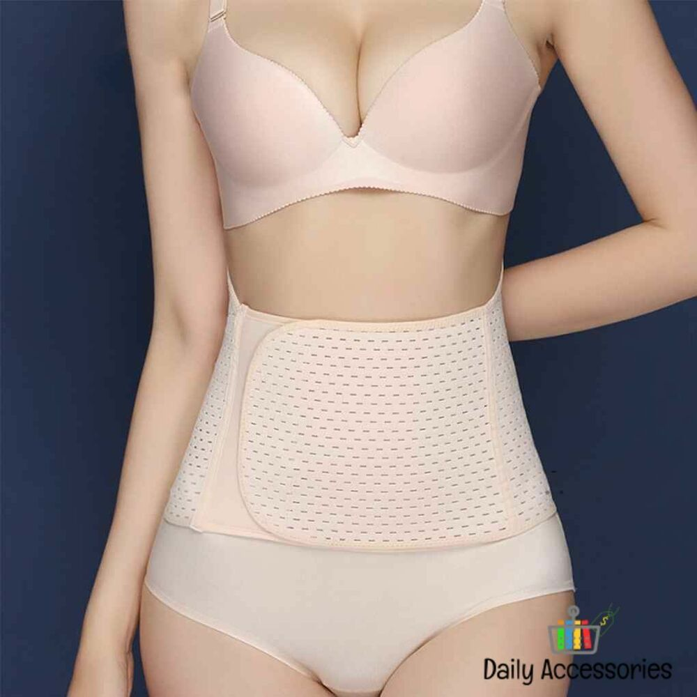 daf38ee8ca41b Postpartum Pregnancy Maternity Support Belt Lower Back Bump Belly Band  Waist #fashion #clothing #shoes #accessories #womensclothing #maternity  (ebay link)