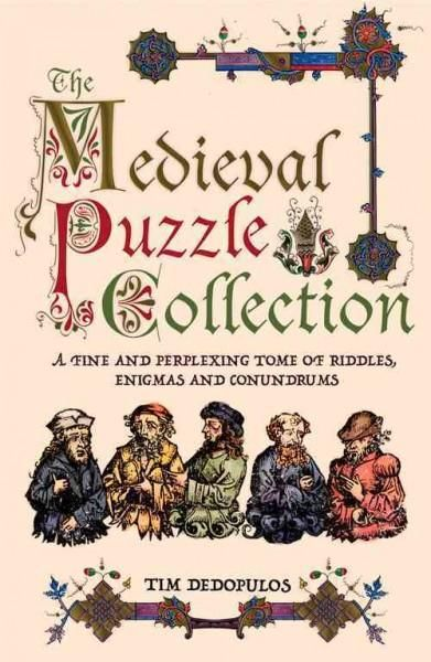About For Books Collection Conundrums: Solving Collections Management Mysteries Review