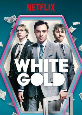 White Gold White Gold White Gold Dress White Gold Room