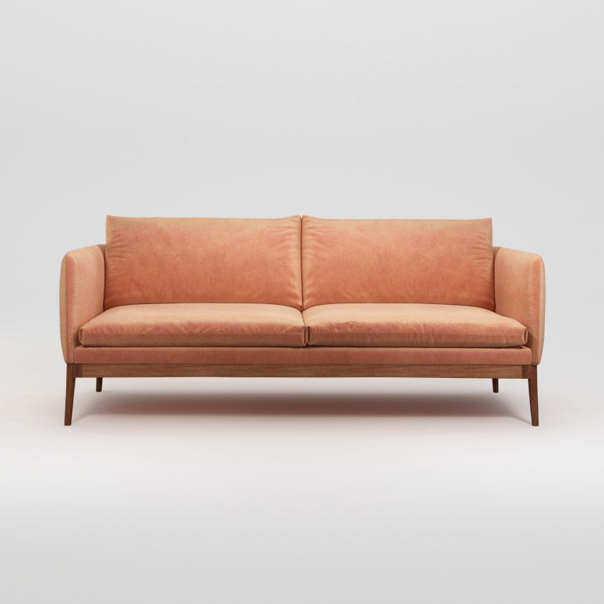 Standard Couch Size 3 Seater Sofa Dimensions Centerfieldbar