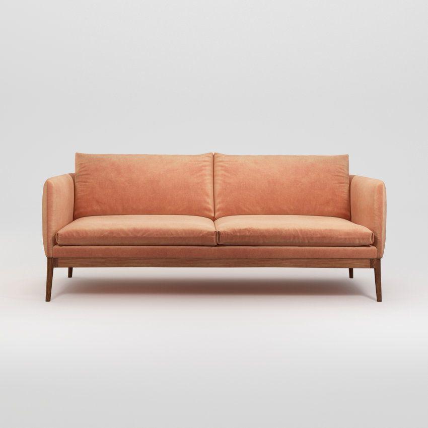 Elgin 3 Seater Sofa Sofa 3 Seater Sofa Seater