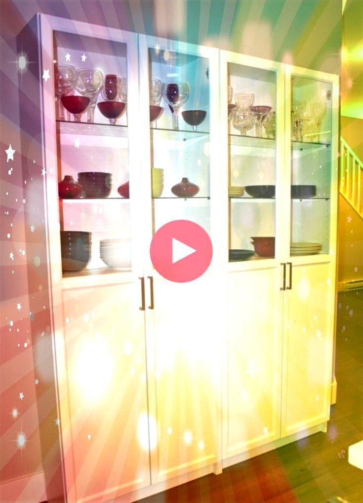 is my IKEA billy bookcase solution to my kitchen pantry dilemma Ikea billy bookcaseIkea This is my IKEA billy bookcase solution to my kitchen pantry dilemma Ikea billy bo...
