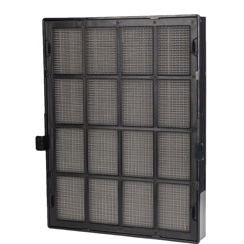 honeywell air purifier Replacement filter, Air purifier
