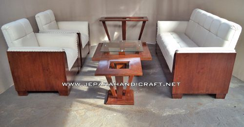Prime Gambar Kursi Ruang Tamu Gambar Sofa Minimalis Harga Sofa Theyellowbook Wood Chair Design Ideas Theyellowbookinfo