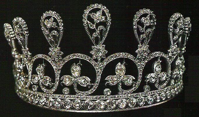 تيجان ملكية  امبراطورية فاخرة 6b97c958241360201ddcceeac38fad84