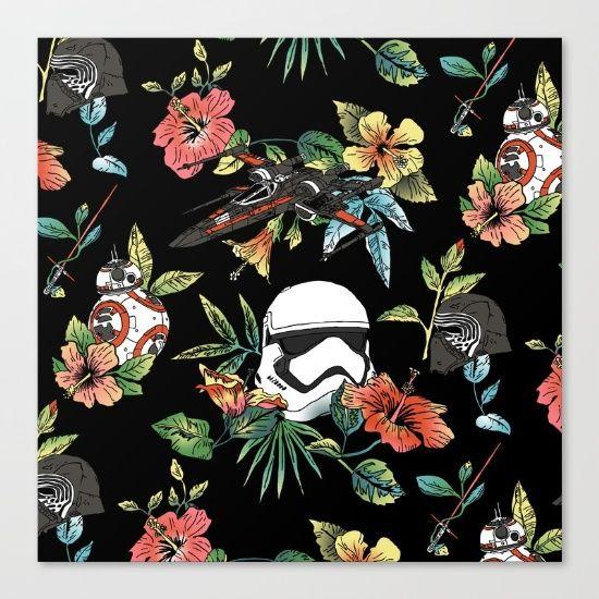 Pin On Star Warss