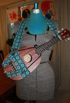 Handmade ukulele str #puma #pumaman #pumamen #mansports #mensports #sportwear #mansportswear #mensportswear