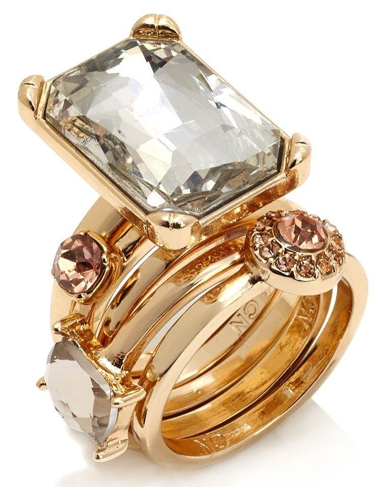 Melissa Gorga Wedding Ring : melissa, gorga, wedding, Melissa, Gorga,