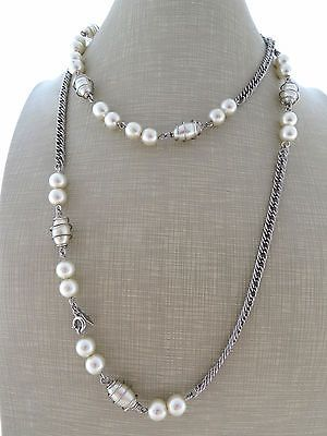 Vendita calda 2019 migliore vendita meglio stupende collane in perle coltivate - Cerca con Google ...