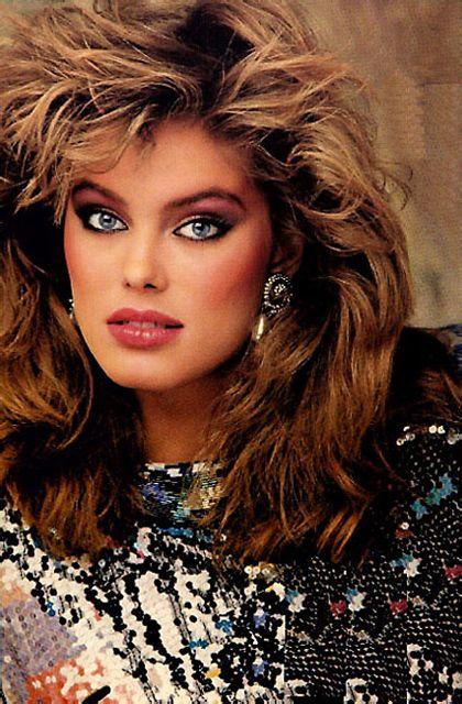 renee simonsen supermodels 1980s pinterest ann e 80 maquillage color et les ann es 90. Black Bedroom Furniture Sets. Home Design Ideas
