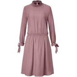 Photo of Reduced midi dresses & knee length dresses for women