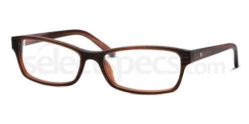 Humphrey's Eyewear 583021 Glasses | FREE Lenses, Coatings & Delivery on Humphrey's Eyewear