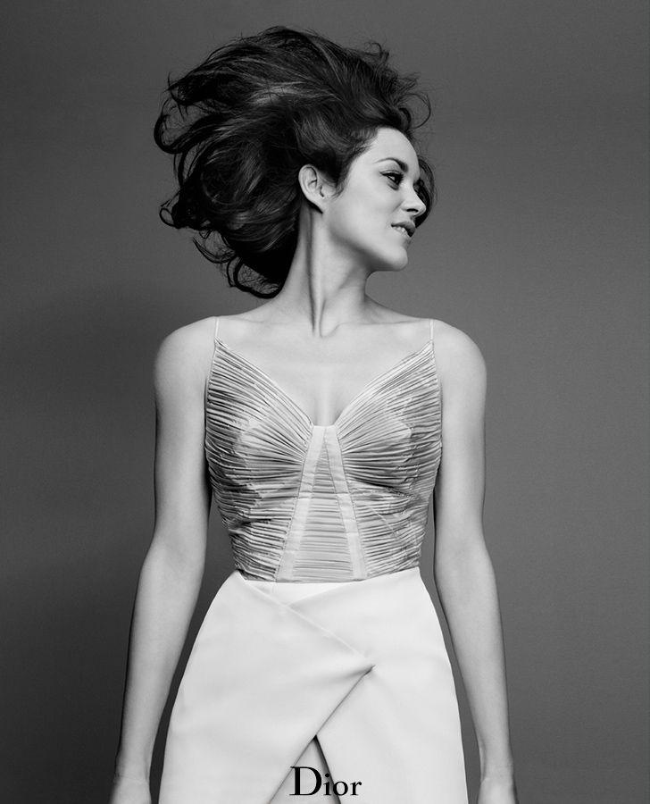 Lady Dior Fall-Winter 2014