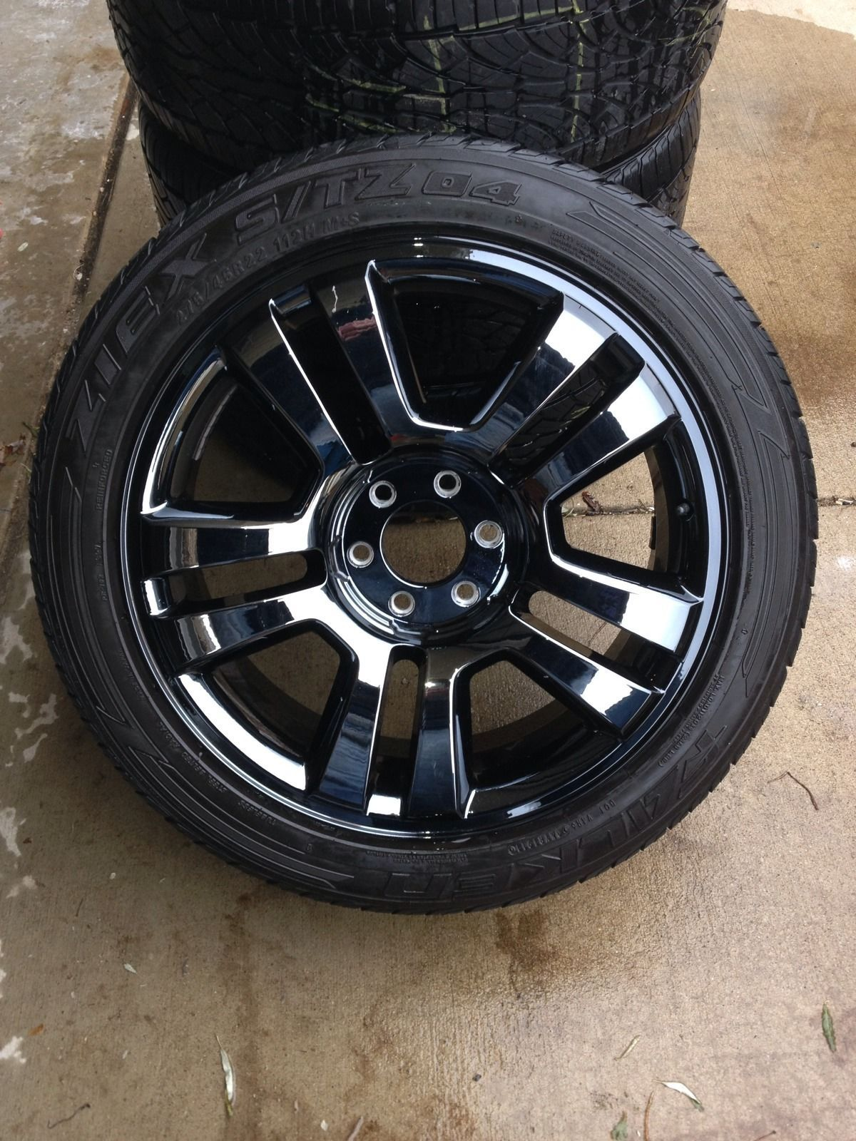 Harley davidson rims pre owned ford f 150 truck wheels