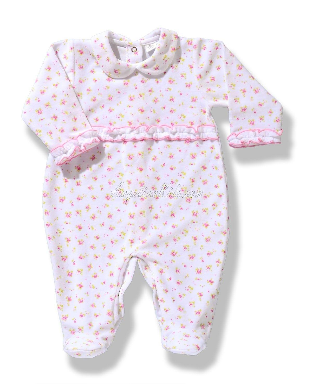24baca91cb pijama para bebe niña - Buscar con Google