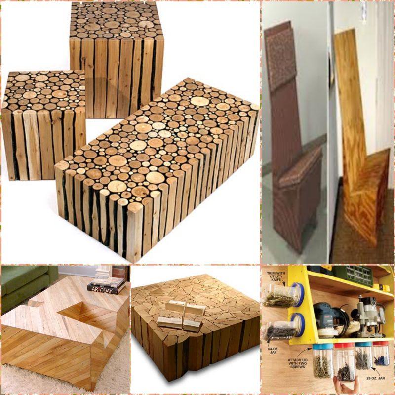 Simple Wood Bench Designs, Pergola Over Garage Door Plans