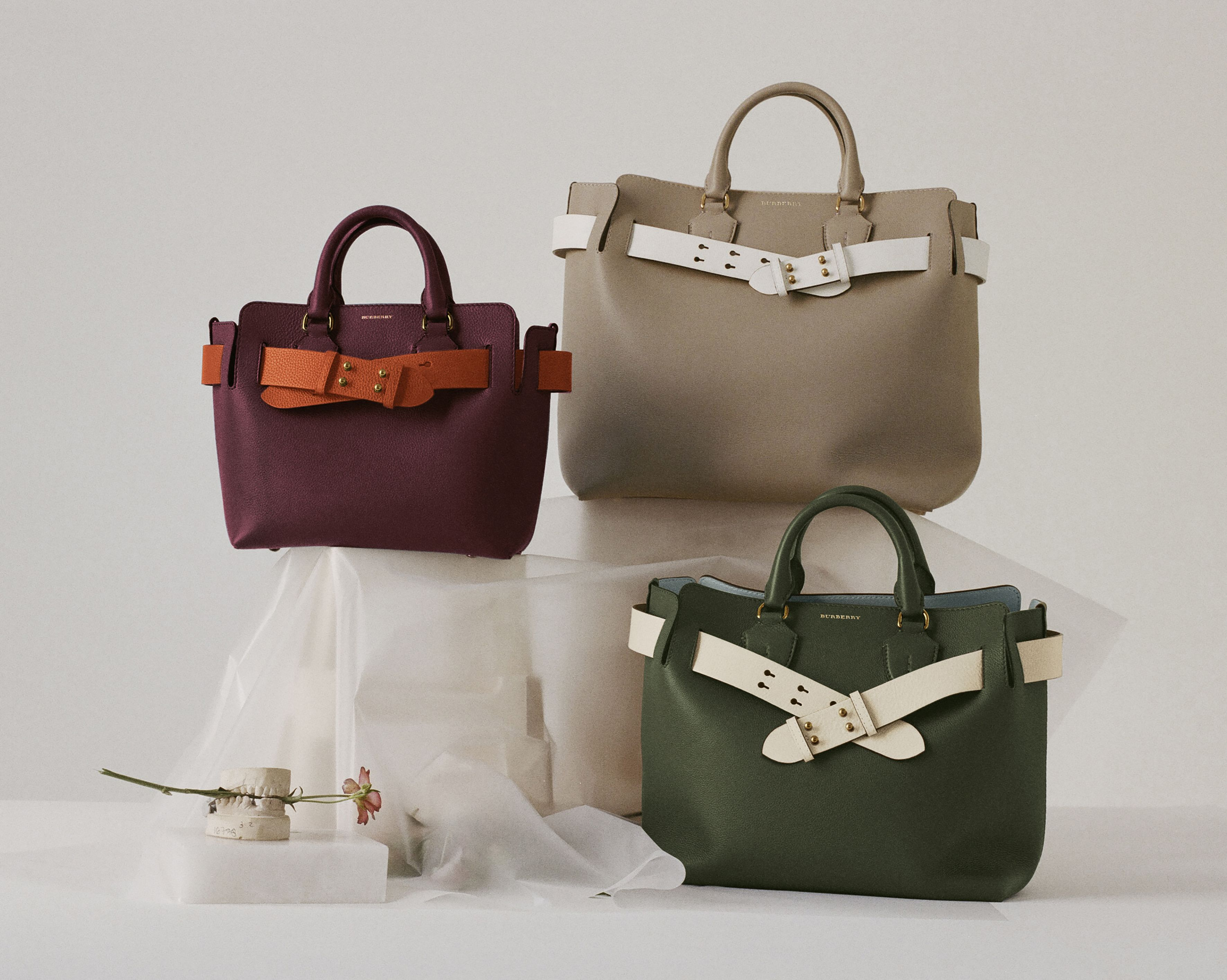 a3efd58a232b Discover the new Belt Bag Collection