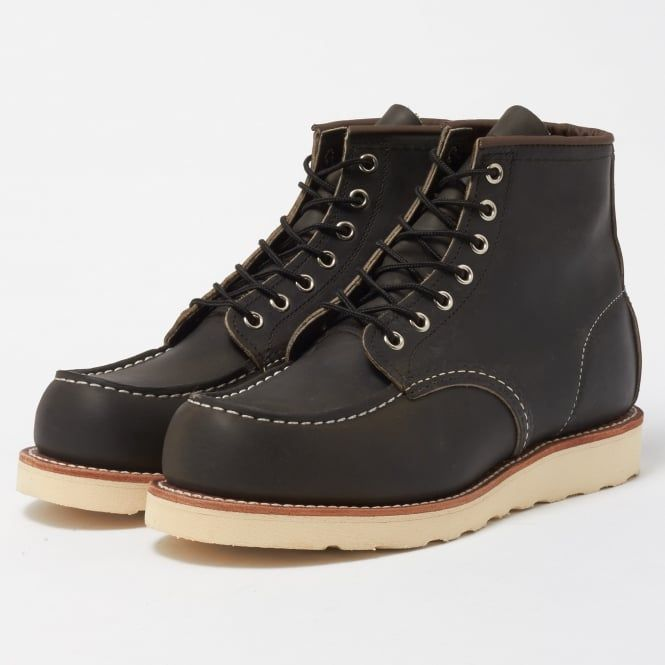 46339403af3 Best Mens Duck Boots 2018 | Onyx ring | Stylish rain boots, Mens ...
