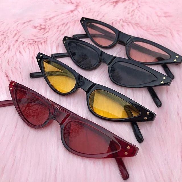 Óculos estilosos   óculos estiloso.(o~o)   Pinterest   Óculos ... e76964242e