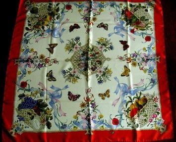 Accornero Mobili ~ Best gucci scarf accornero images gucci scarf