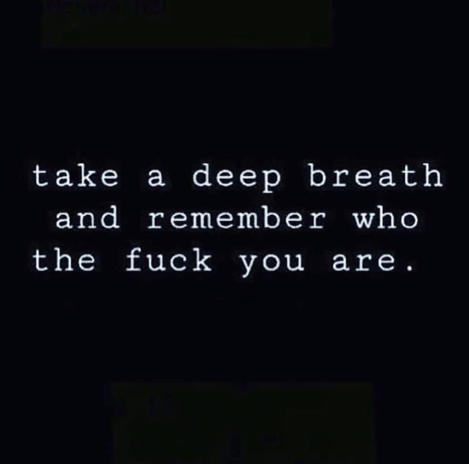 Your Daily Reminder