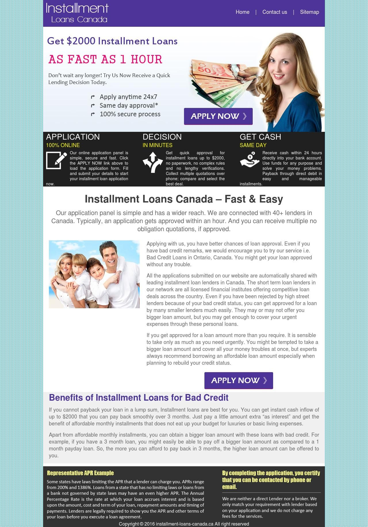 Payday loans online baltimore, maryland signature loans