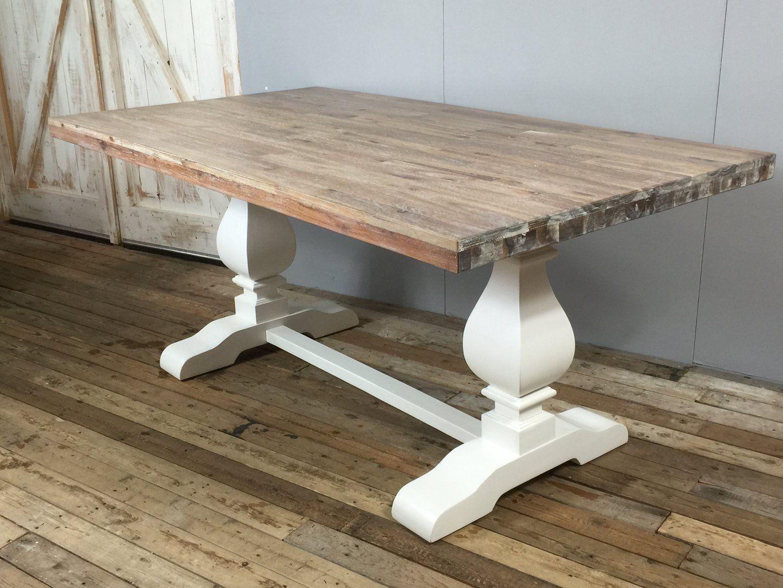 Mondial Meubels ~ U20ac 379 00 tv meubel mondial is een acacia houten tv meubel met 2